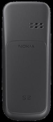 Nokia 100_camera