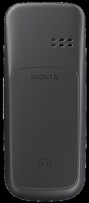 Nokia 101_back