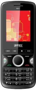 Intex 2030e_front