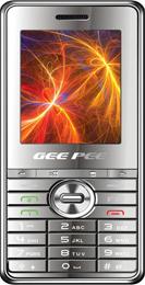 Gee Pee 3440