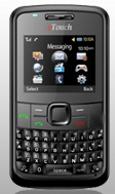e Touch 515 Pro