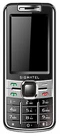 Sigmatel 6100 (copy)