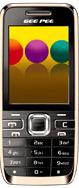 GEE PEE-6230