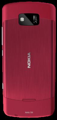 Nokia 700_camera