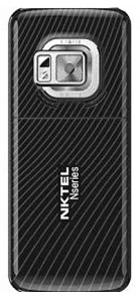 NKTel A2008 (copy)