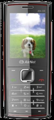 Airnet AN08