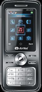 Airnet AN2424