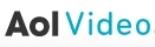 AOL Video Logo