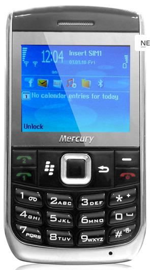 Mercury B1_front