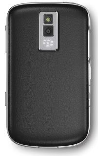 BlackBerry Bold 9000_camera
