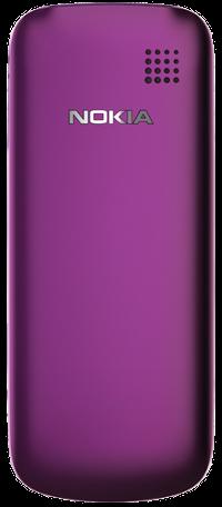 Nokia C1-02_back