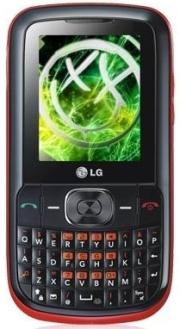 LG C105_front