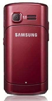 Samsung C6112_Camera