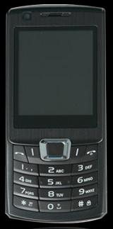 i5 Classic