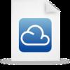 Cloud Print BETA