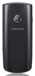 Samsung E2152_back