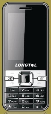 Longtel E300