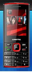 Longtel E350