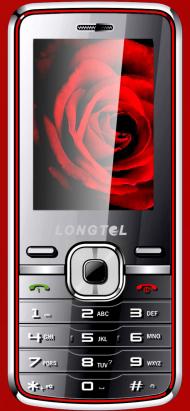 Longtel E9