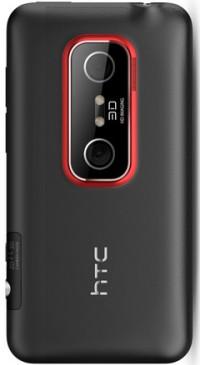 HTC EVO 3D_camera