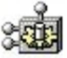 GACView-logo