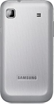 Samsung GT-I9003_camera