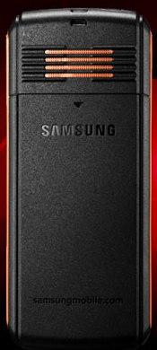 Samsung Guru Muzik_back