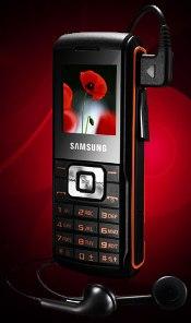 Samsung Guru Muzik_front