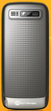 Micromax H360 (copy)