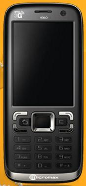 Micromax H360