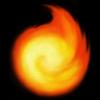 Hot Apps-logo