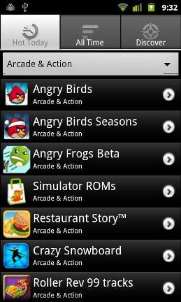 Hot-Apps-screenshots1.jpg