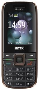 Intex IN2040 N_front