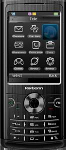 Karbonn K661