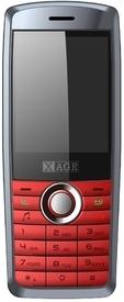 Xage M09