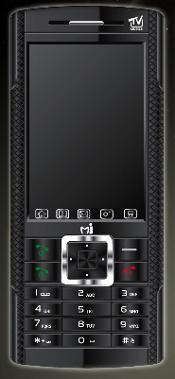 Mi-Fone Mi-338