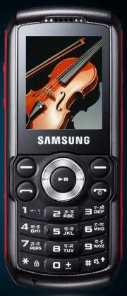 Samsung Mpower Muzik 219_front