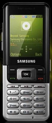 Samsung Mpower Muzik 379_front