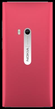 Nokia N9_camera