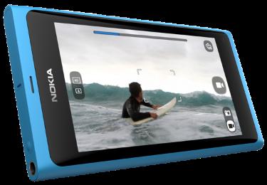Nokia N9_full_screen