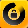 Norton Mobile Security (Beta)