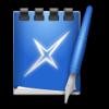 Note Everything-logo