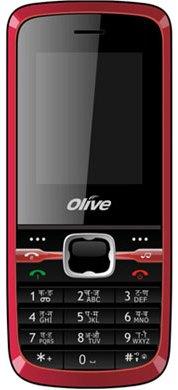 OliveSuperb V-G3100_front