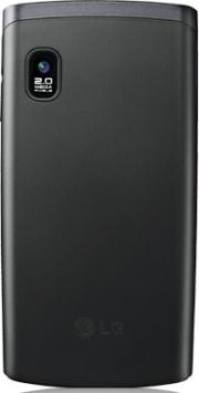 LG P520_camera