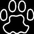 PAW Server Logo