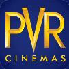 PVR-Cinemas-logo