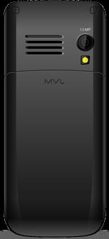 MVL R6_camera