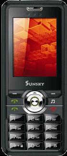 Sunsky S1