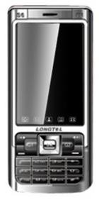 Longtel S66
