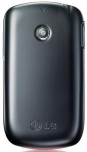 LG T310i_camera